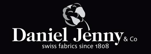 swissfabrics-store.ch-Logo